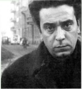 Luciano-Bianciardi